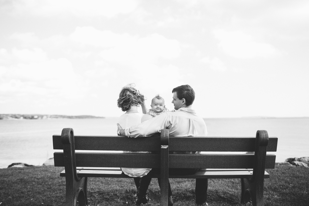 Family-Photographer-Beverly-MA-willows-7.jpg