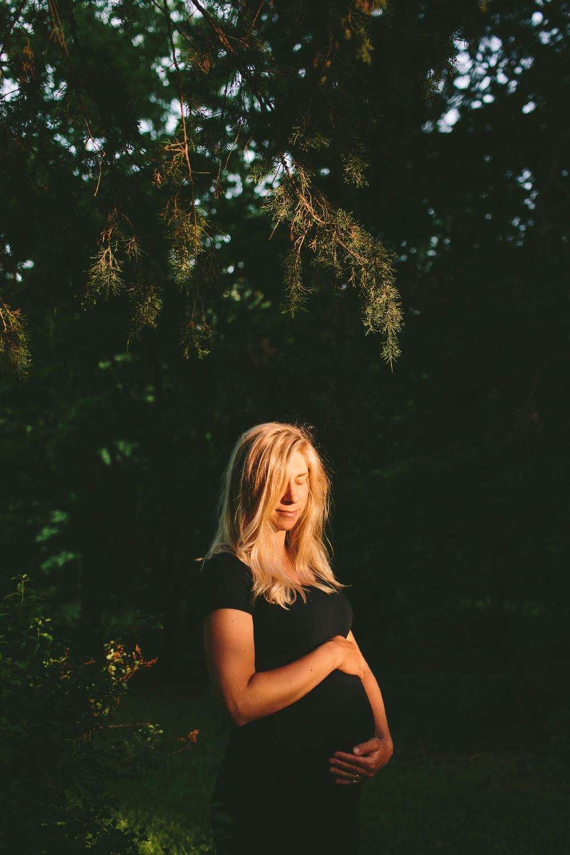 Family-Photographer-Beverly-MA-ytz-4.jpg
