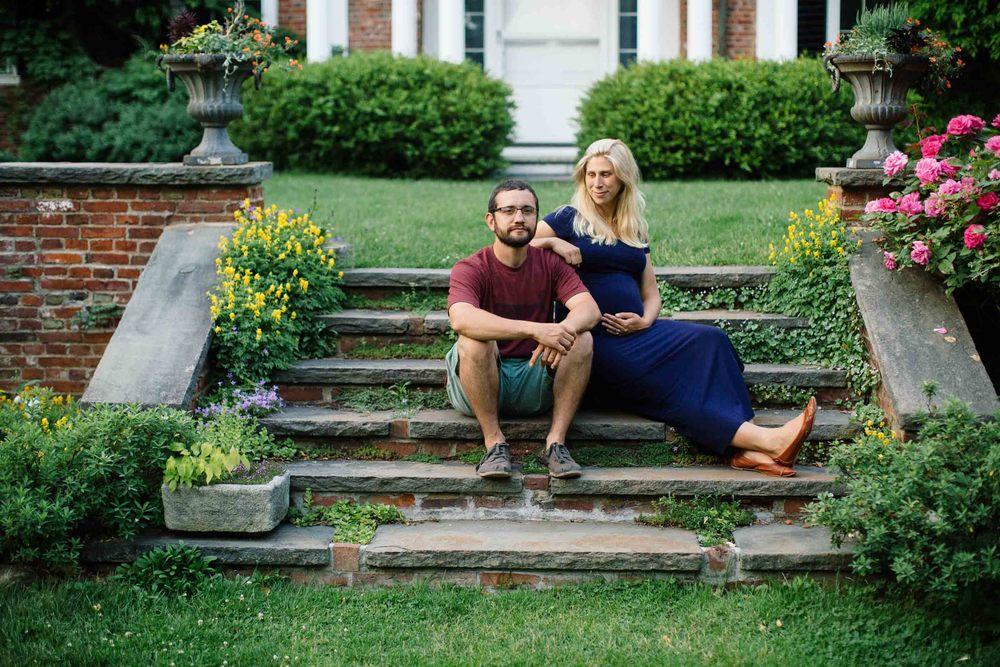 Family-Photographer-Beverly-MA-ytz-5.jpg