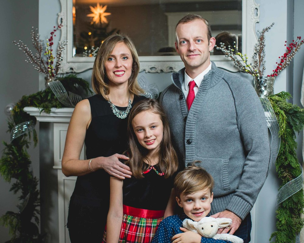 Family-Photographer-Beverly-MA-1-2.jpg