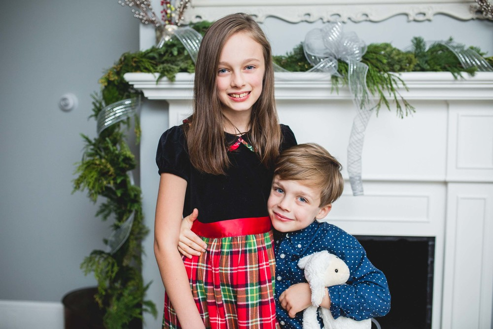 Family-Photographer-Beverly-MA-1-5.jpg