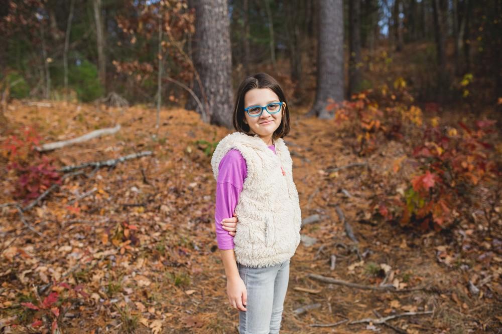 Family-Photographer-Beverly-MA-2-3.jpg