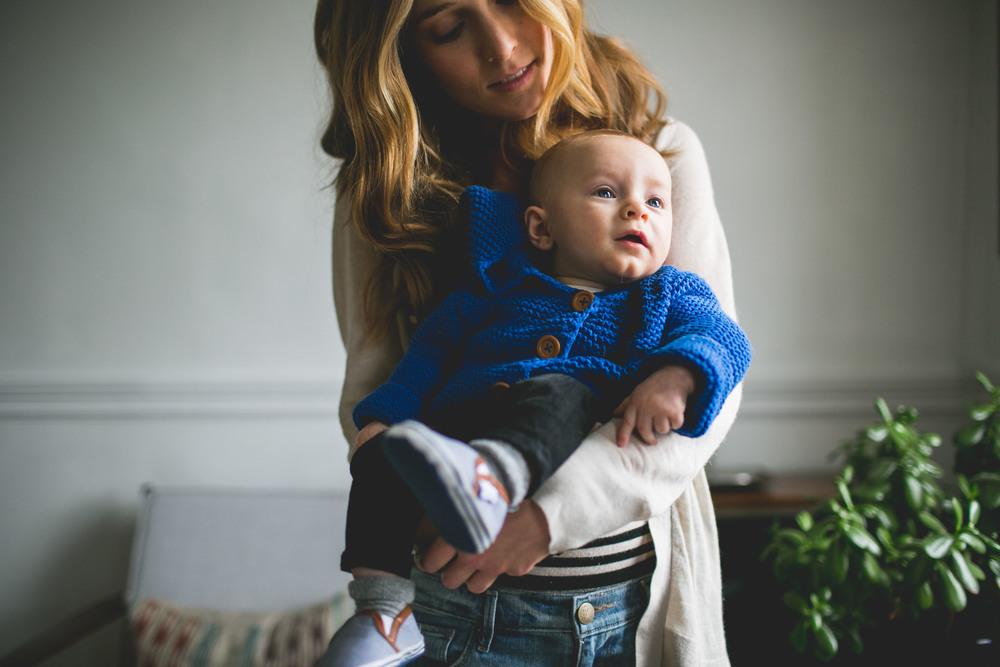 Family-Photographer-Beverly-MA-Dan-6.jpg