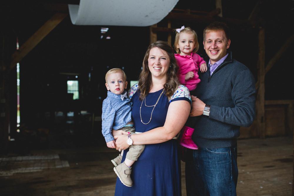 Family-Photographer-Beverly-1.jpg