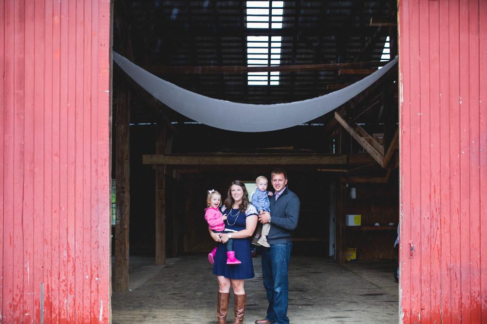 Family-Photographer-Beverly-2.jpg