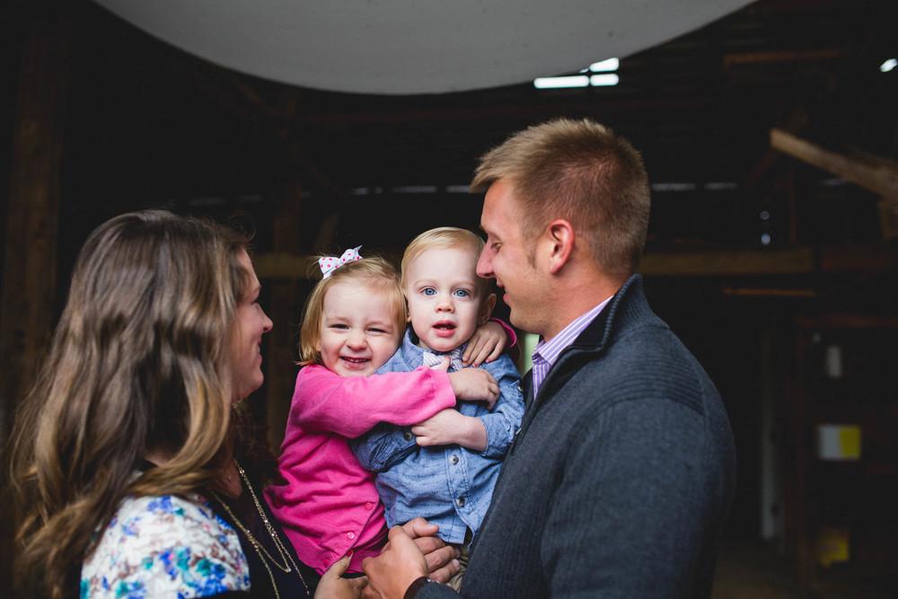 Family-Photographer-Beverly-4.jpg