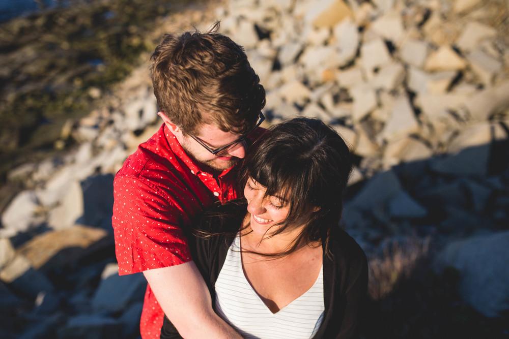 Rockport-Engagement-Photographer-2.jpg