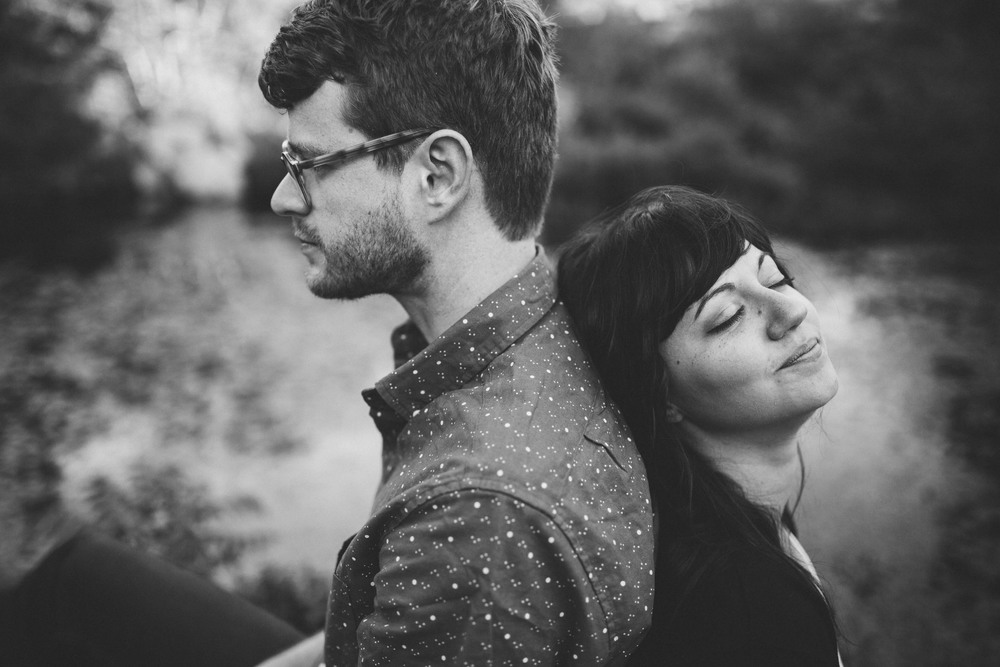 Rockport-Engagement-Photographer-4.jpg