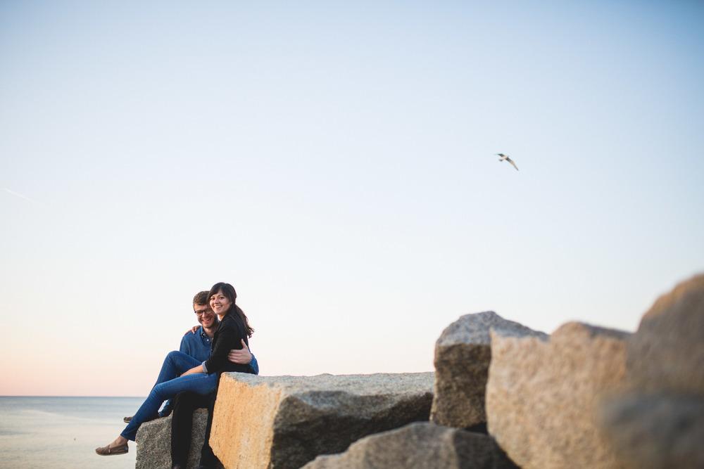 Rockport-Engagement-Photographer-11.jpg