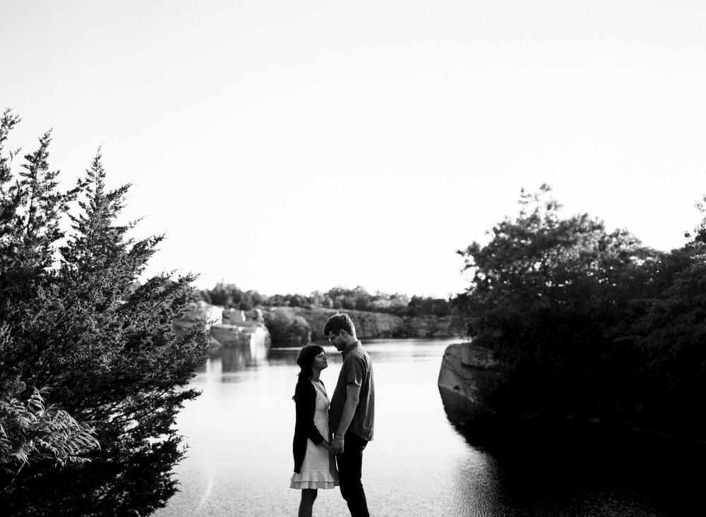 Rockport-Engagement-Photographer-13.jpg
