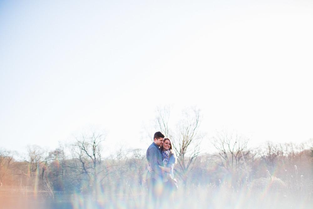 Boston-Engagement-Photographer-1.jpg