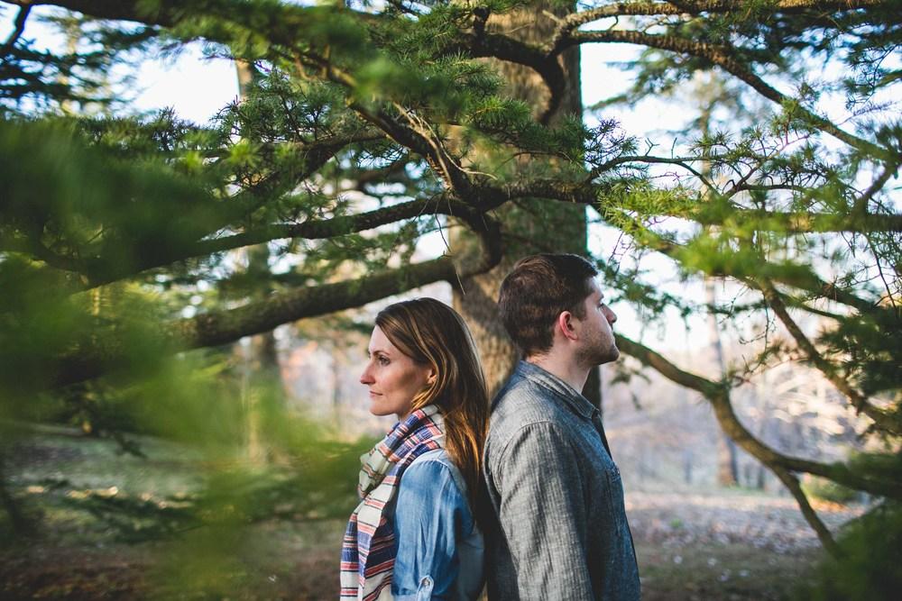 Boston-Engagement-Photographer-9.jpg