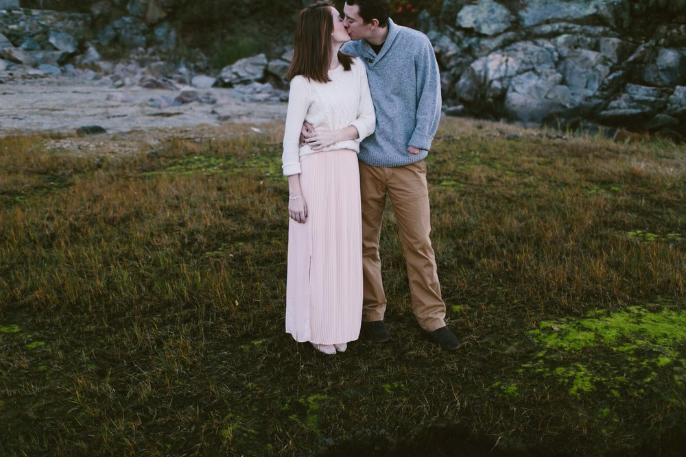 Engagement-Photography-Gloucester-MA-3.jpg