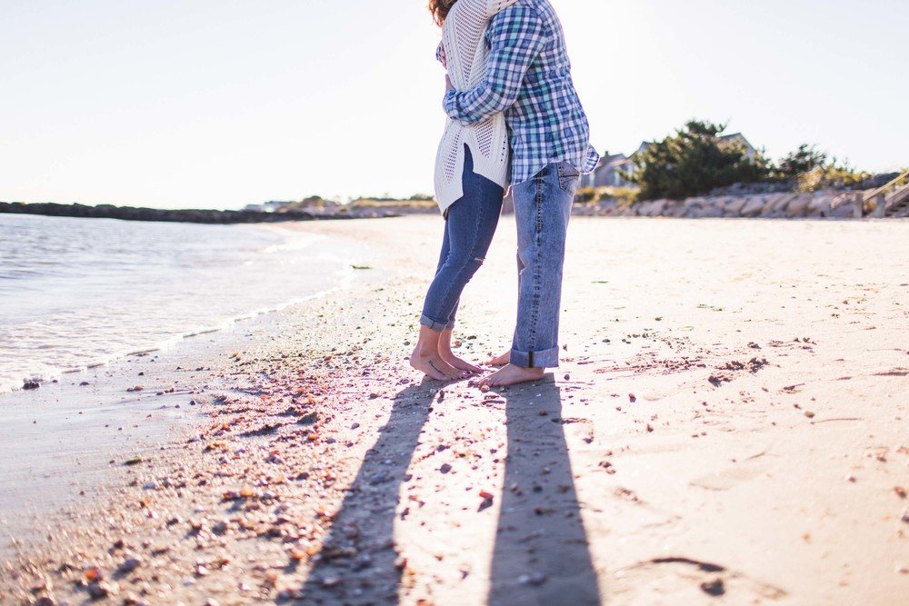 Cape-Cod-Engagement-Photography-3.jpg