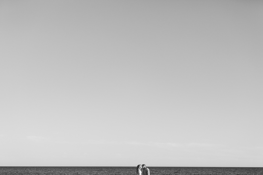 Cape-Cod-Engagement-Photography-5.jpg