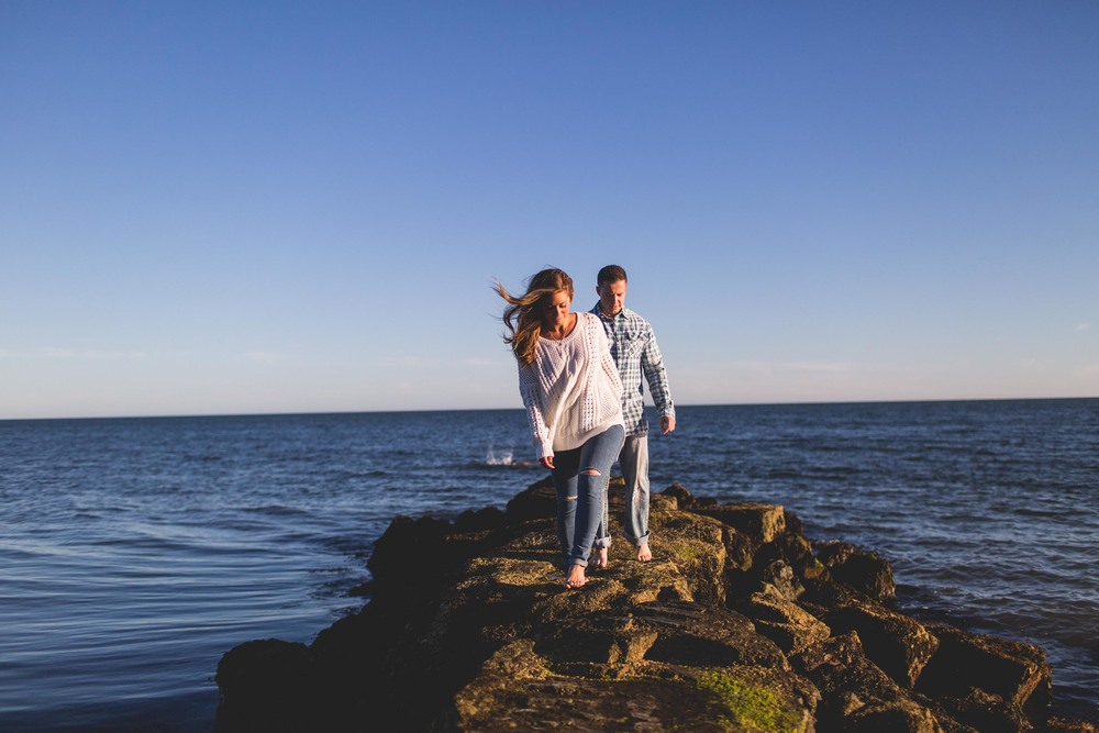 Cape-Cod-Engagement-Photography-6.jpg
