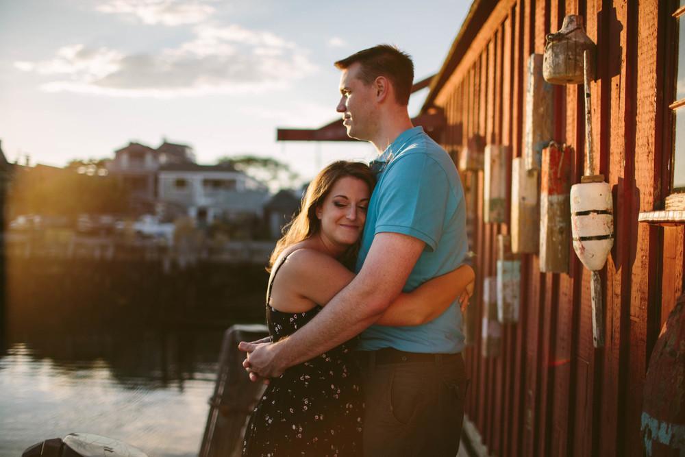 Bearskin-Neck-Engagement-Photography-Rockport-9.jpg