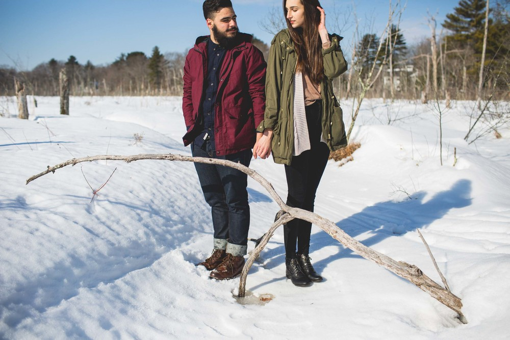 Winter-Engagement-Photography-8.jpg