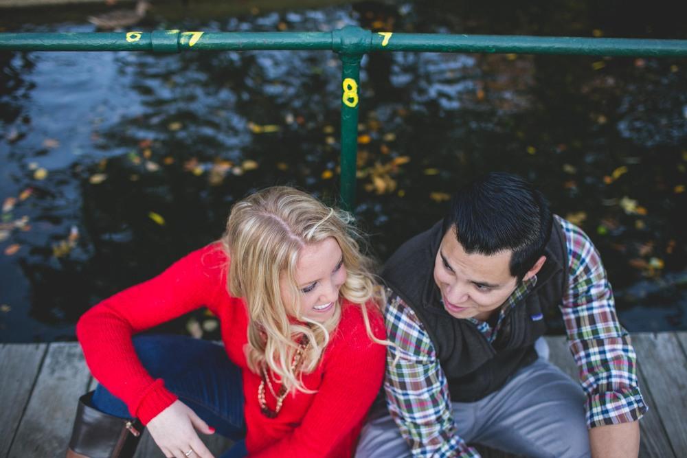 Boston-Engagement-Photography-1-2.jpg