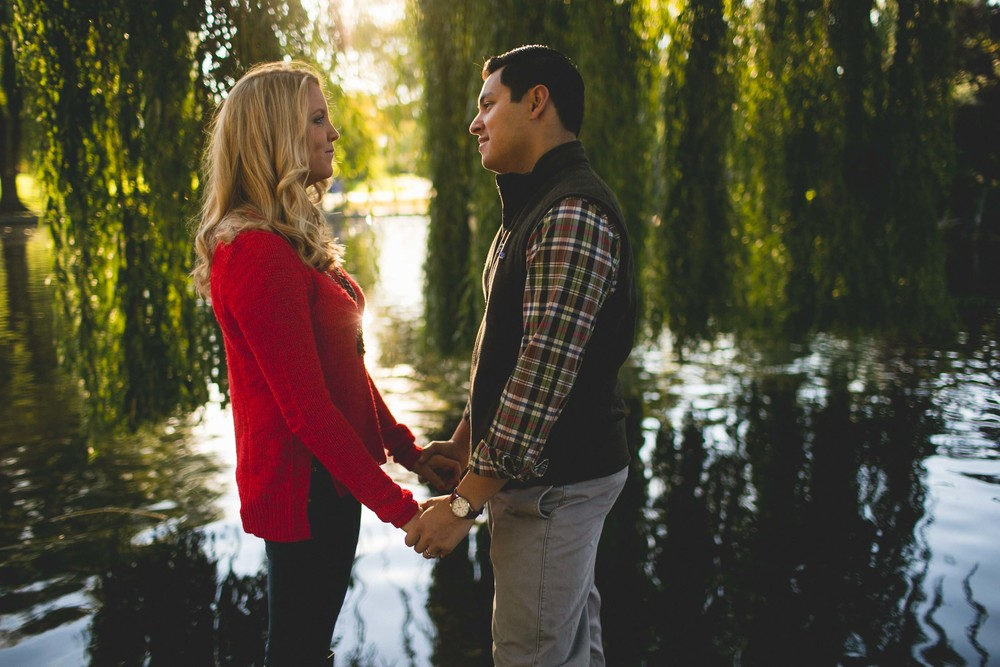 Boston-Engagement-Photography-1-4.jpg