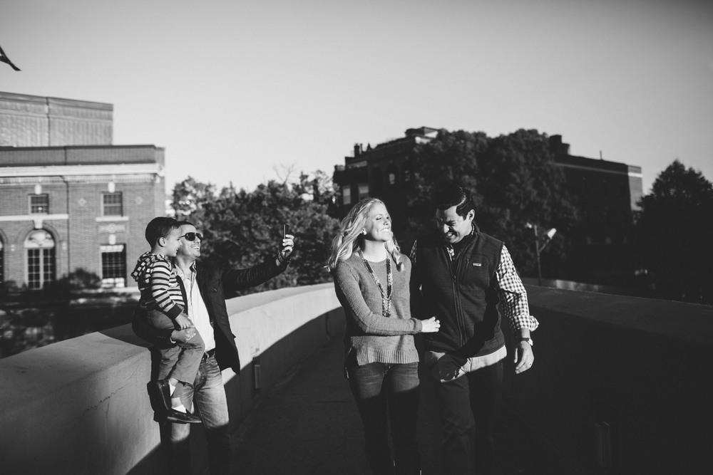Boston-Engagement-Photography-1-6.jpg