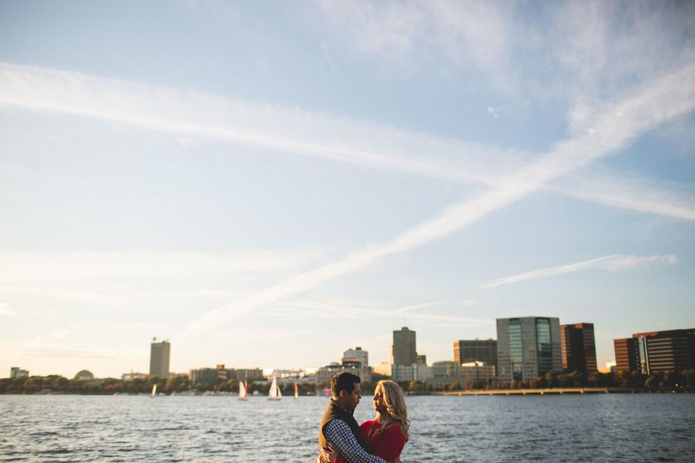 Boston-Engagement-Photography-1-8.jpg