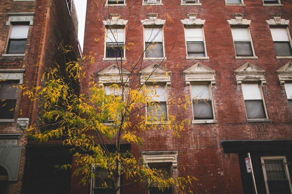 Boston-Engagement-Photography-1-10.jpg