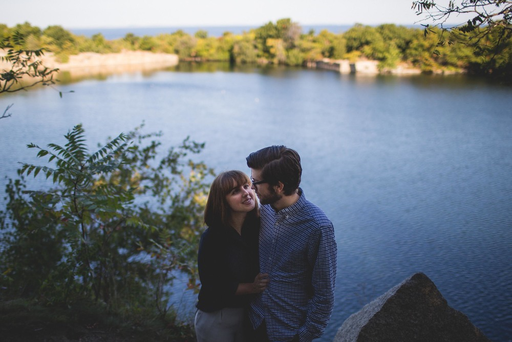 Halibut-Point-State-Park-Engagement-Photography-4.jpg