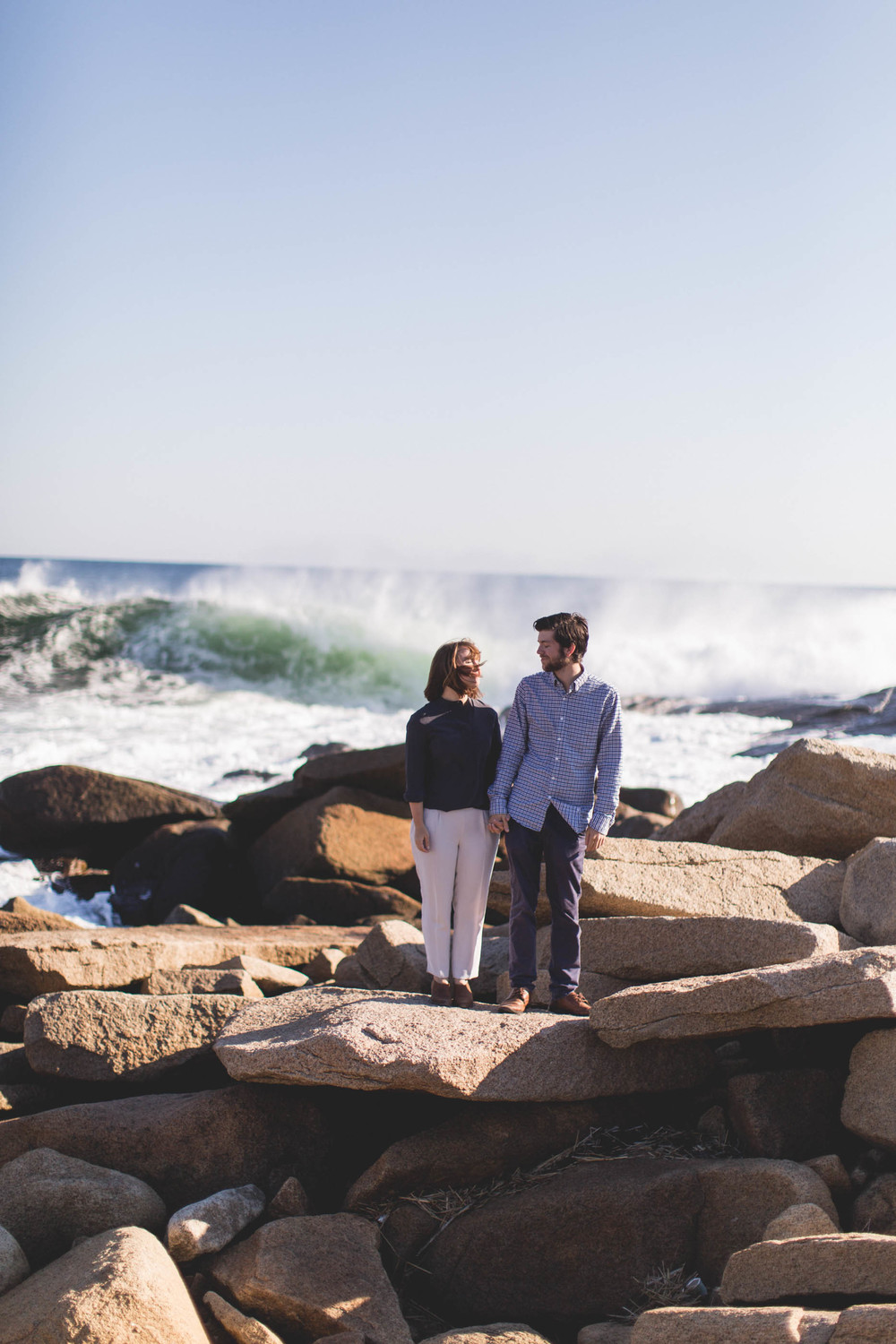 Halibut-Point-State-Park-Engagement-Photography-7.jpg