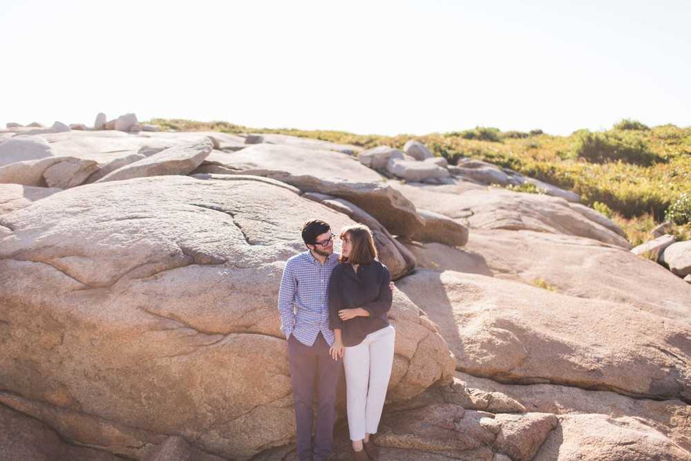 Halibut-Point-State-Park-Engagement-Photography-9.jpg