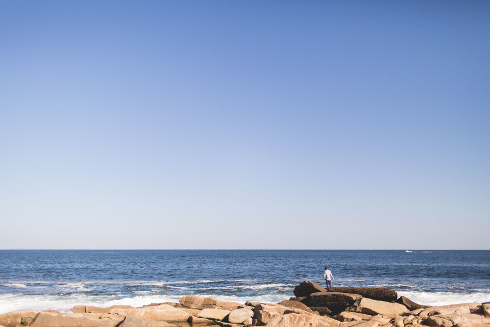 Halibut-Point-State-Park-Engagement-Photography-10.jpg