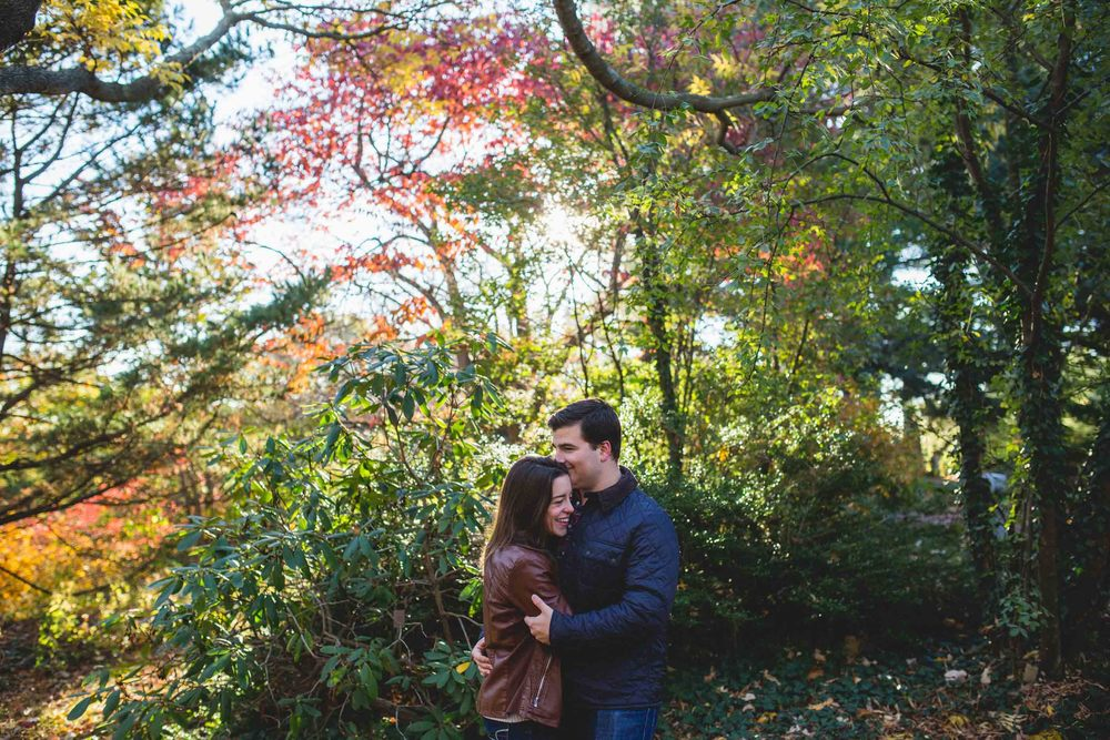 Arboretum-Engagement-Photographer-7.jpg