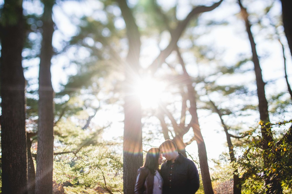 Arboretum-Engagement-Photographer-9.jpg