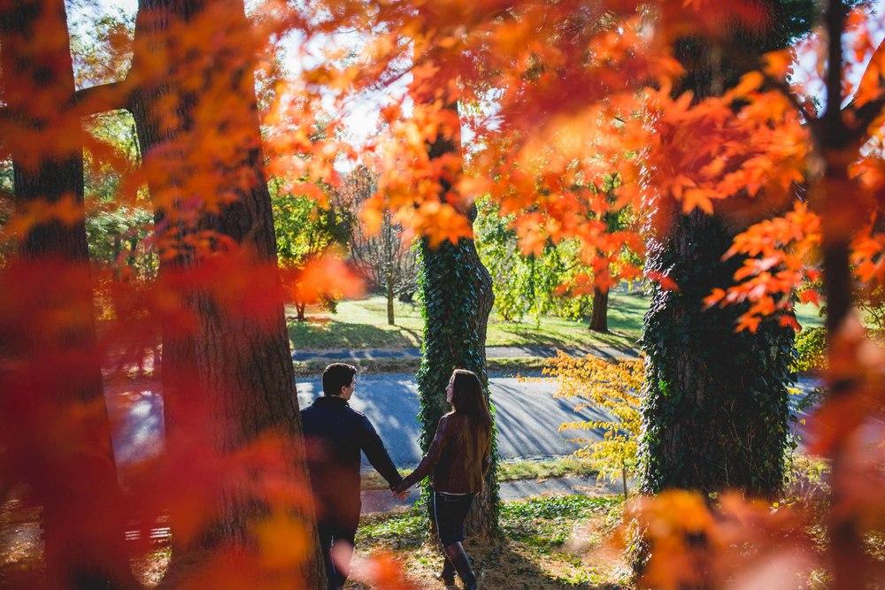 Arboretum-Engagement-Photographer-10.jpg