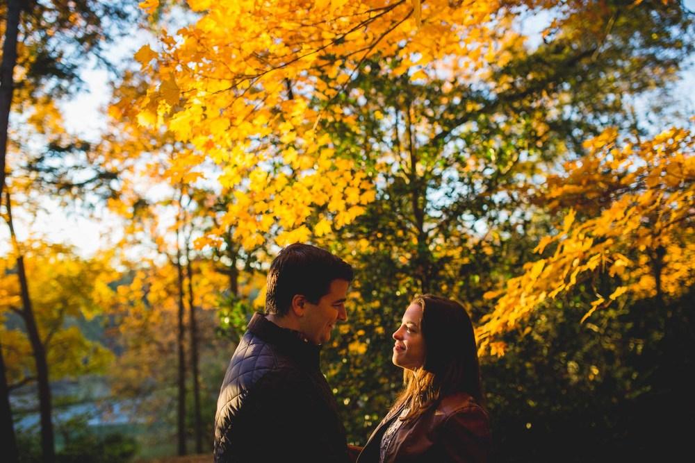 Arboretum-Engagement-Photographer-1.jpg