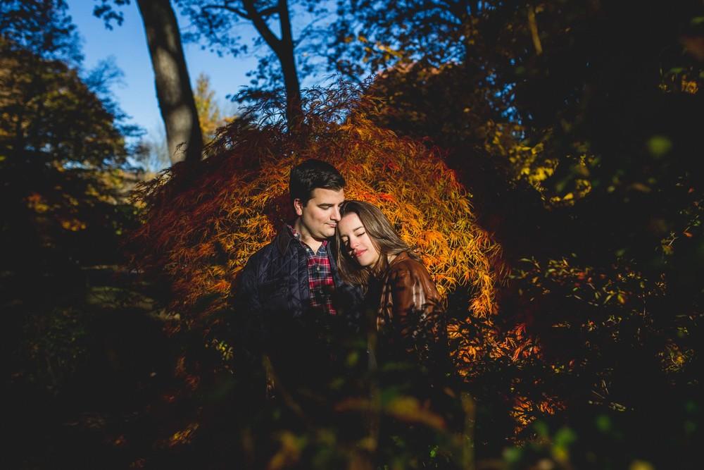 Arboretum-Engagement-Photographer-11.jpg
