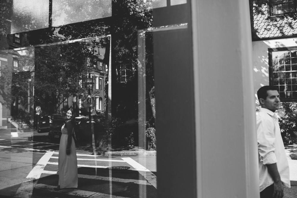 Boston-Engagement-Photography-5.jpg