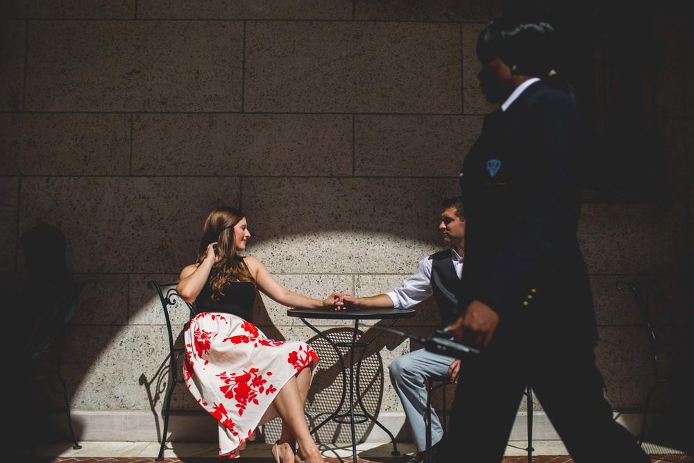 Boston-Engagement-Photography-11.jpg