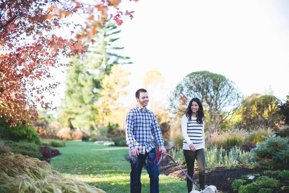 Engagement-Photography-1-5.jpg