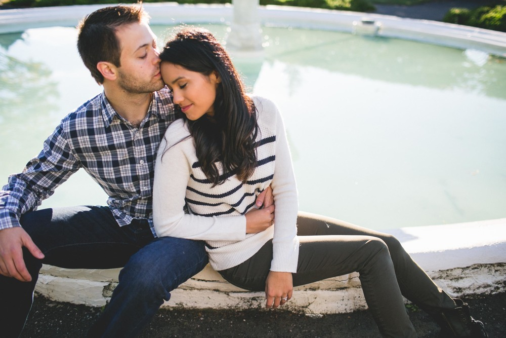 Engagement-Photography-1-9.jpg