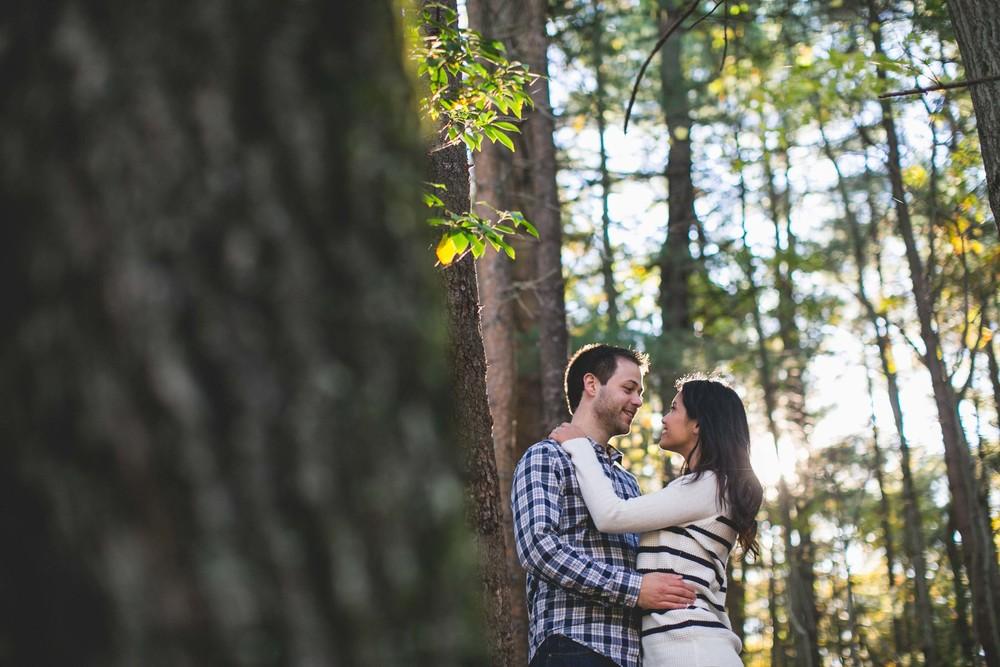 Engagement-Photography-1-11.jpg