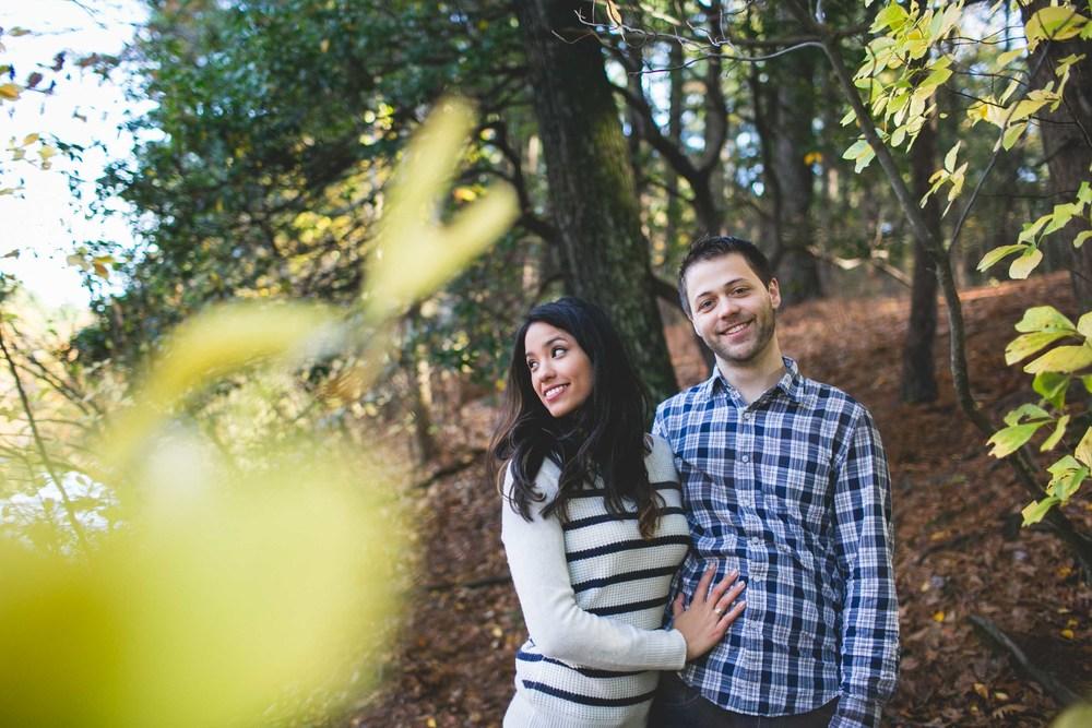 Engagement-Photography-1-12.jpg