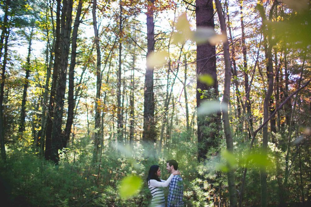 Engagement-Photography-1-13.jpg