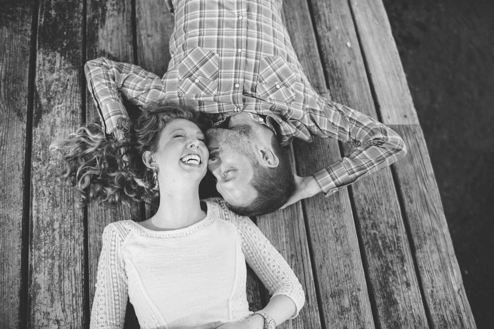 Lenox-MA-Engagement-Photography-3.jpg