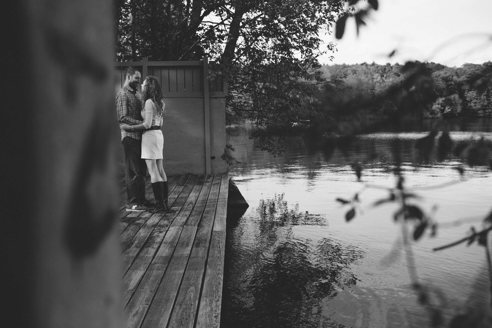 Lenox-MA-Engagement-Photography-4.jpg