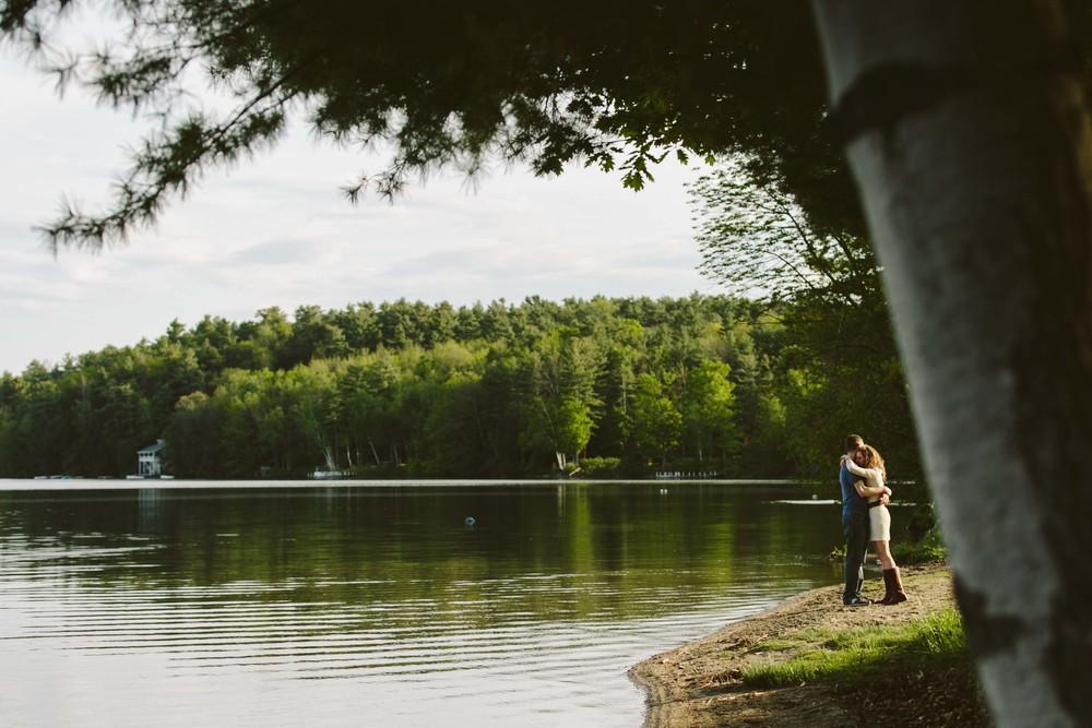 Lenox-MA-Engagement-Photography-5.jpg