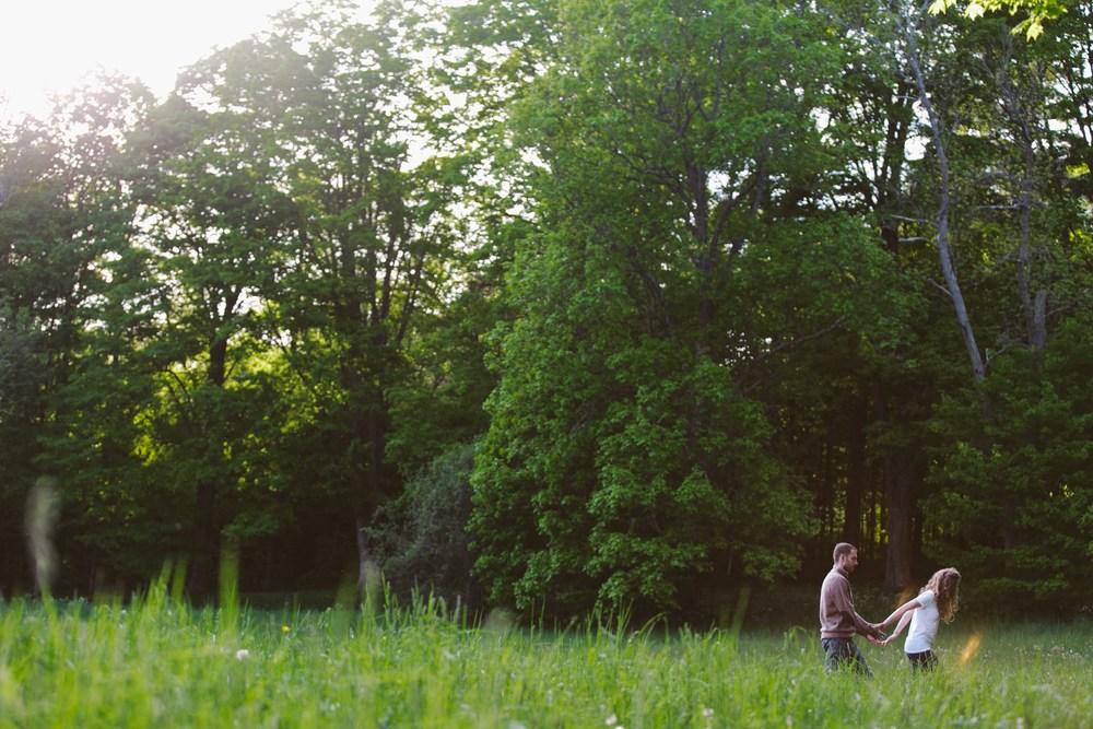 Lenox-MA-Engagement-Photography-7.jpg
