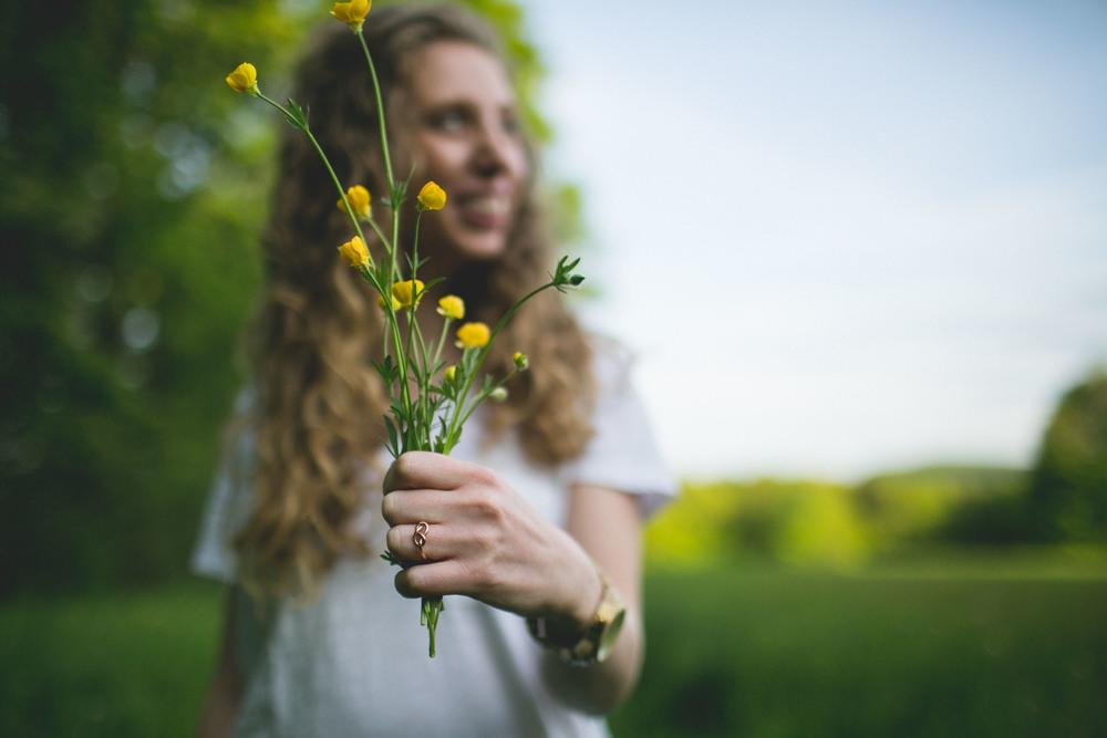 Lenox-MA-Engagement-Photography-9.jpg