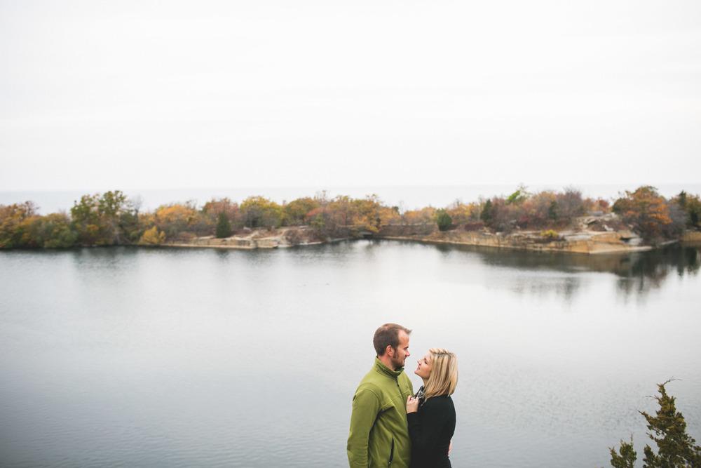 Halibut-Engagement-Photography-2.jpg