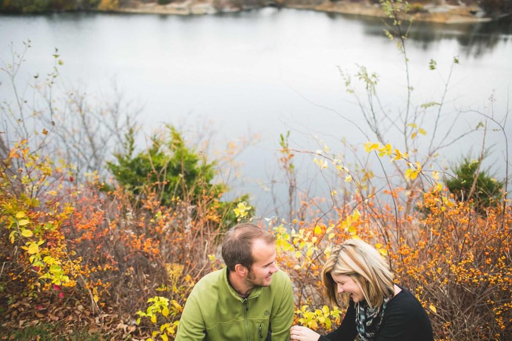 Halibut-Engagement-Photography-3.jpg
